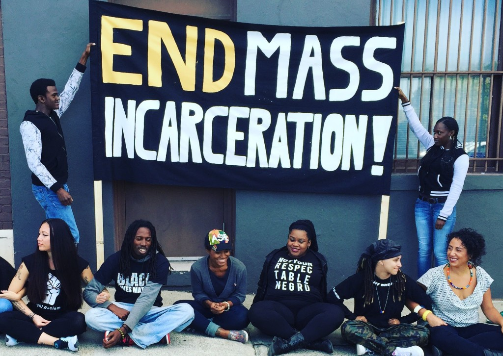 http://tainaasili.com/wp-content/uploads/2016/03/End-Mass-Incarceration-Freedom-Music-Video-Taina-Asili-e1459276560270-1024x726.jpg