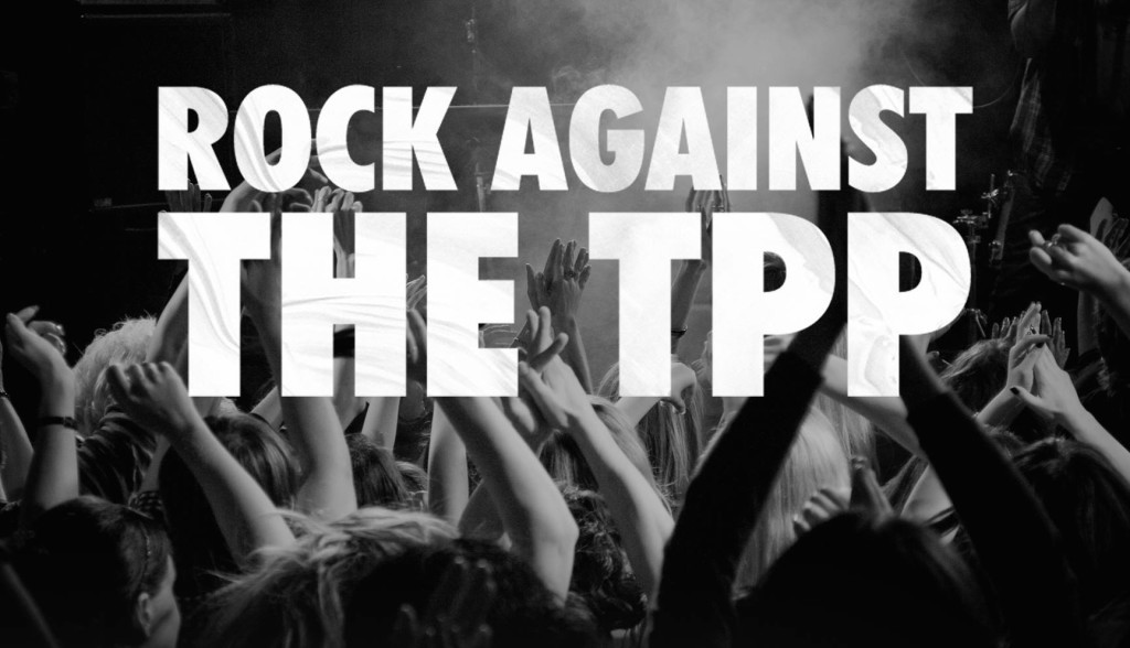 rock-against-the-tpp-1024x588